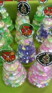 クリスマス商品1.JPG