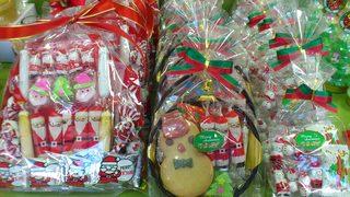 クリスマス商品2.JPG