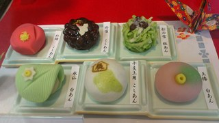 正月用上生菓子アップ.JPG