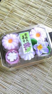 盆菓子1.jpg