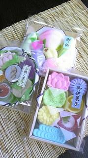 盆菓子2.jpg