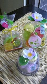 盆菓子3.jpg
