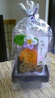 盆菓子5.jpg