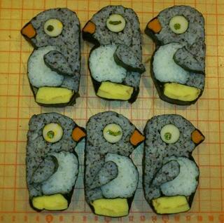 飾り巻き寿司ペンギン.jpg